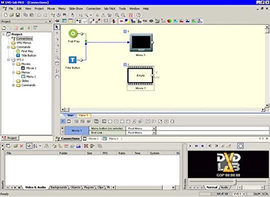 1Click DVD Copy Pro 6.2.1.9 Crack With License Key Download Free