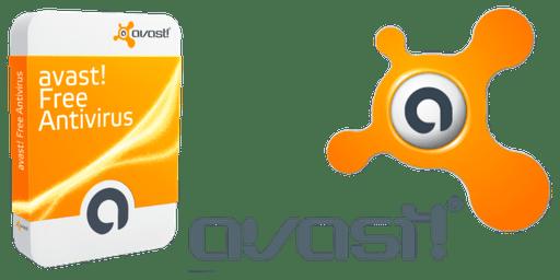 Avast Antivirus Crack 2021 + License Key Full Download [Till 2050]