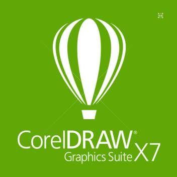 CorelDRAW Graphics Suite 2021 Crack v22.2.0.523 Full version
