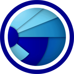 Golden Software Grapher 18.1.186 Crack With License Key Download Free