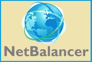 NetBalancer 10.2.4.2570 Crack + Keygen With Download Free 2021