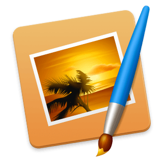 Pixelmator 3.9 Crack With Serial Key [Latest] Download 2021