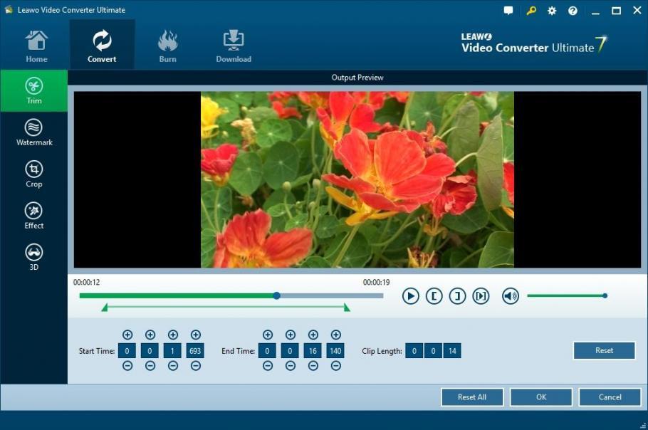 Wise Video Converter Pro 2.3.1.65 Crack Plus Portable Free Download