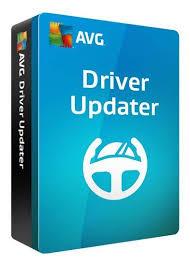 TweakBit Driver Updater 2.2.4.56134 + Crack With License Key Free Download [Latest]
