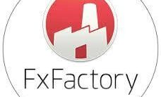 FxFactory Pro 7.2.5 Crack + Serial Key Download Free