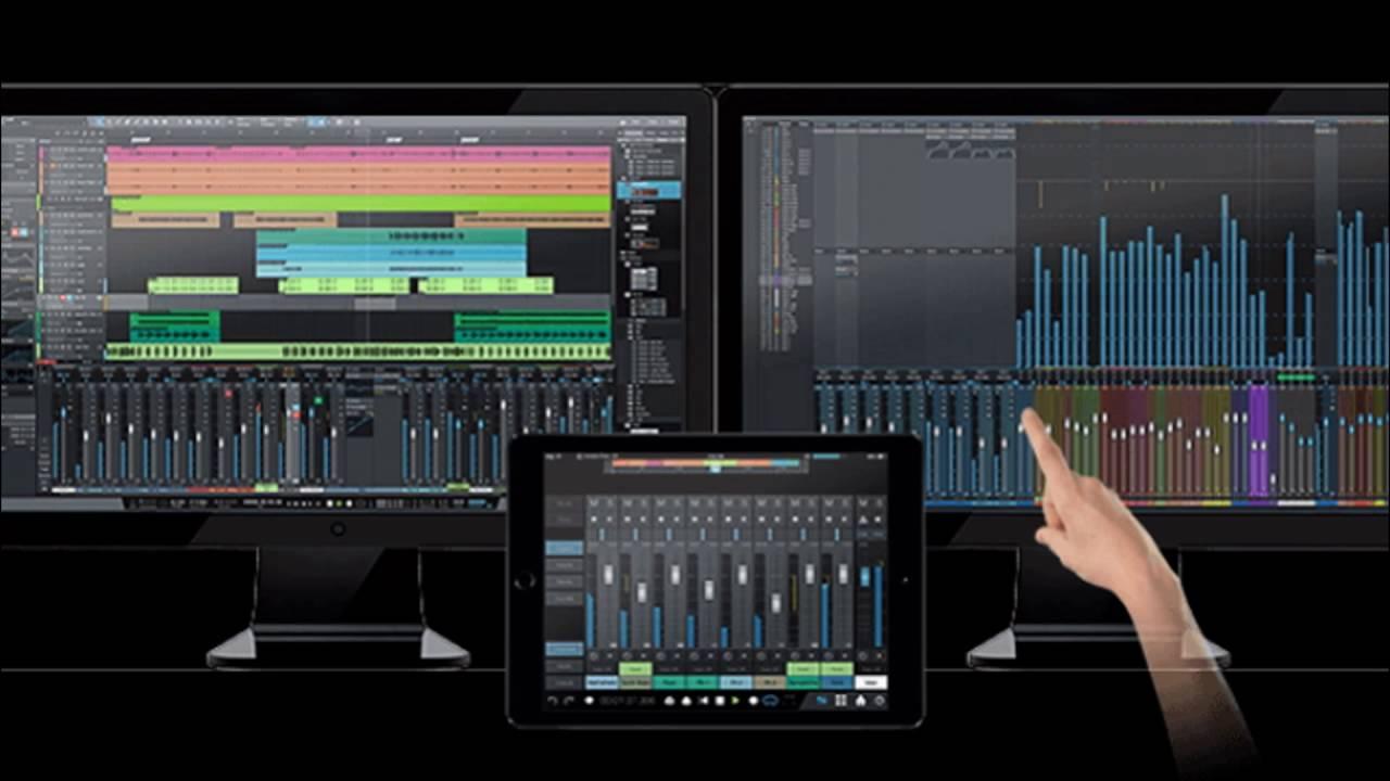 Studio One Pro 5.0.1 Crack With Full Keygen Free Download