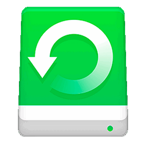 Iboysoft Data Recovery Pro Crack 3.6 + Activation Code Download Free