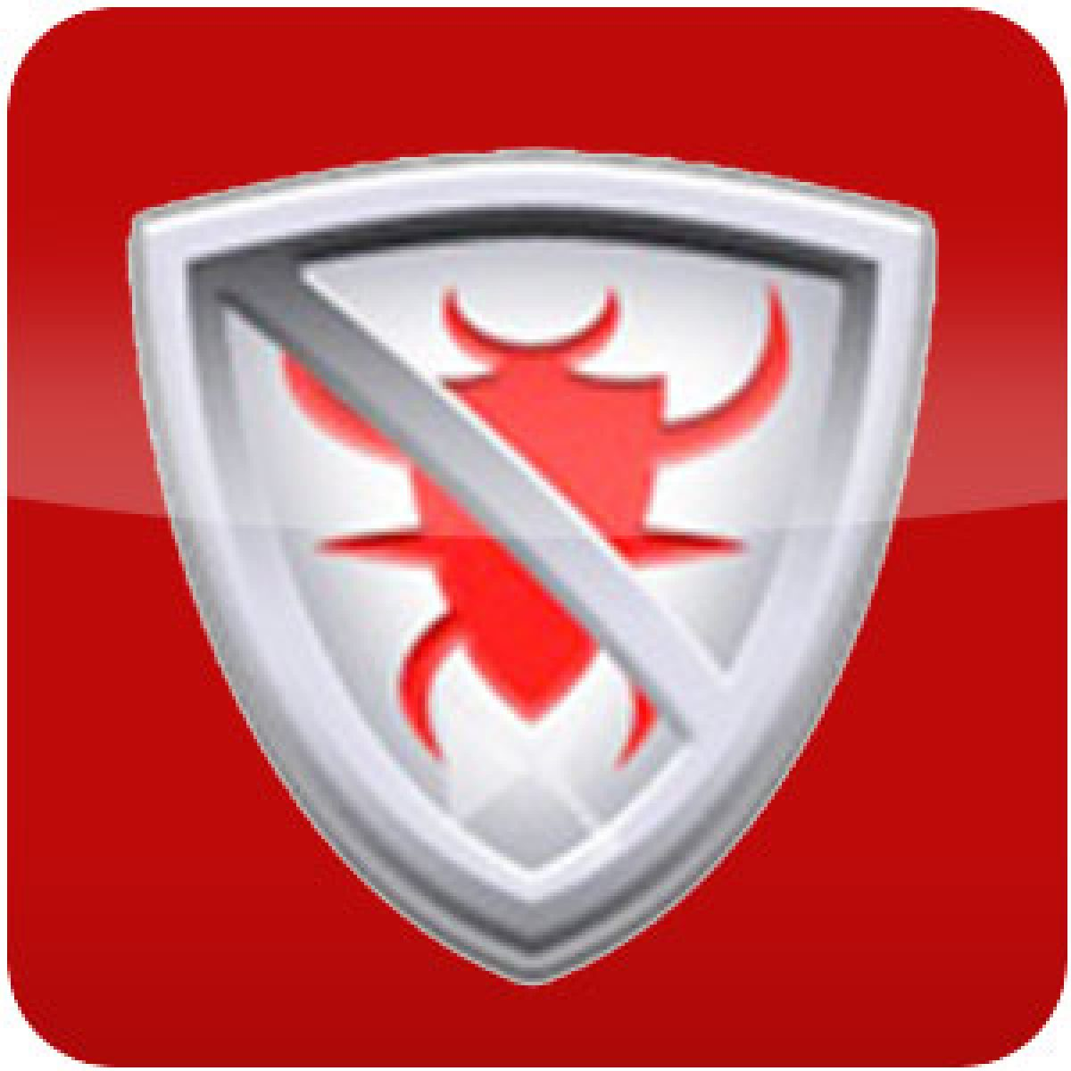 Ultra Adware Killer 9.7.3.0 Crack + Product Key Free Download