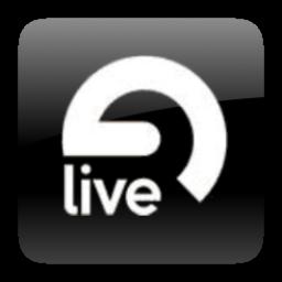 Ableton Live 11.0.2 Crack With Keygen Free Download Latest