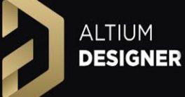 Altium Designer 21.0.8 Crack + License Key Full Torrent 2021