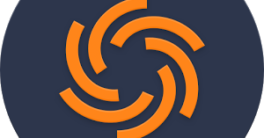 Avast Cleanup Premium 20.1.9481 Crack + Activation Code With Download Free