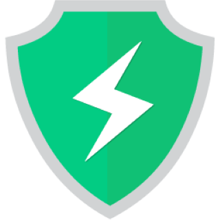 ByteFence Anti-Malware Pro 5.7.0.0 Crack With License Key Download Free 2021