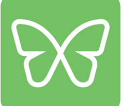 TotalFinder 1.13.10 Crack With Serial Key Free Download