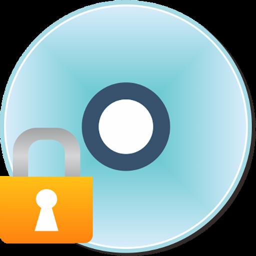 Gilisoft Secure Disk Creator 8.0 Crack + License Key 2021 [Latest]