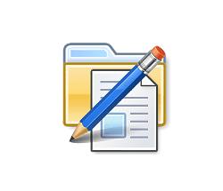ExplorerMax 2.0.2.18 Crack With Serial Key Full Torrent 2021
