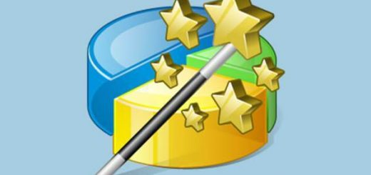 FileMenu Tools 7.8.3.0 Crack With Activator Download free 2021
