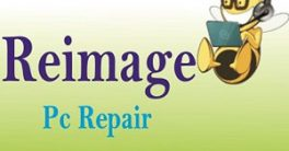 Reimage PC Repair Crack+ License Key Free Download 2021