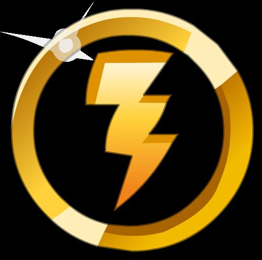 Auslogics BoostSpeed Premium 12.0.0.4 Crack With Serial Key Full Download