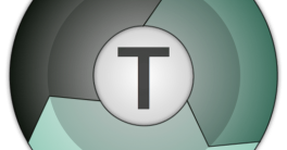 TeraCopy Pro Crack 3.8.5 With License Key Download Updated