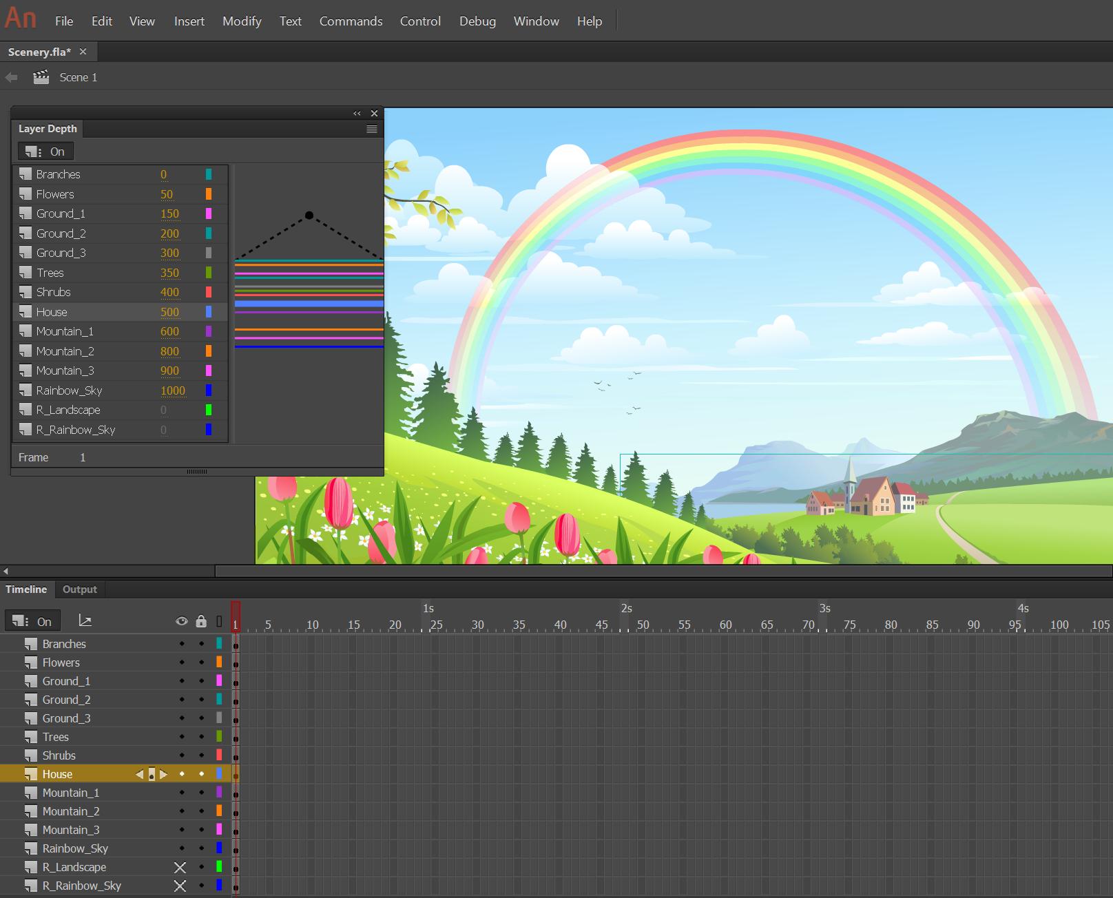 Adobe Animate CC 2021 v22.0.31 Crack With Keygen + Torrent Free