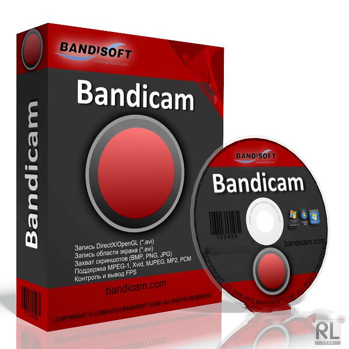 Bandicam 5.0.2.1813 Crack With License Key + Full Keygen 2021Bandicam 5.0.2.1813 Crack With License Key + Full Keygen 2021