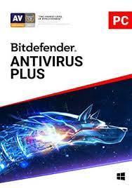 Bitdefender Total Security Crack v25.0.22.52 With Activation Code 2021