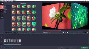 Movavi Slideshow Maker 7.2.1 Crack + Activation Key Free Download
