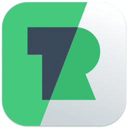 Loaris Trojan Remover 3.1.77 Crack With License Key Free Download