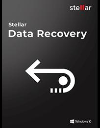 Stellar Phoenix Data Recovery Pro 10.0.0.5 Crack Download Free [Latest Version]