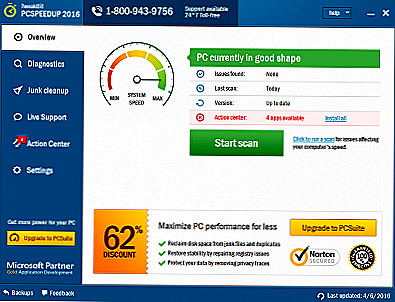 TweakBit PCRepairKit 2.0.0.55916 Crack + License Key Download Free [Latest]
