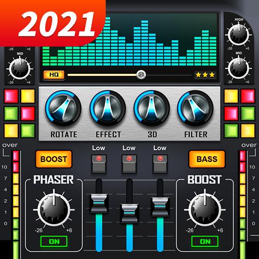 Letasoft Sound Booster 1.11.0.514 Crack + Product Key With Full Keygen 2021