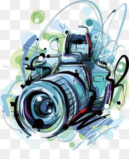 Camera Bits Photo Mechanic Crack 6.0 Build 5529 With Activation Key Full Version