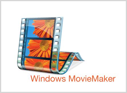 Windows Movie Maker V8.0.8.8 Crack With Registration Key Free Download