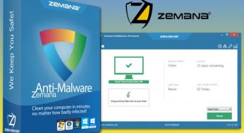 Antivirus VK Pro 6.1.0 Crack With Keygen Free Download [2021]
