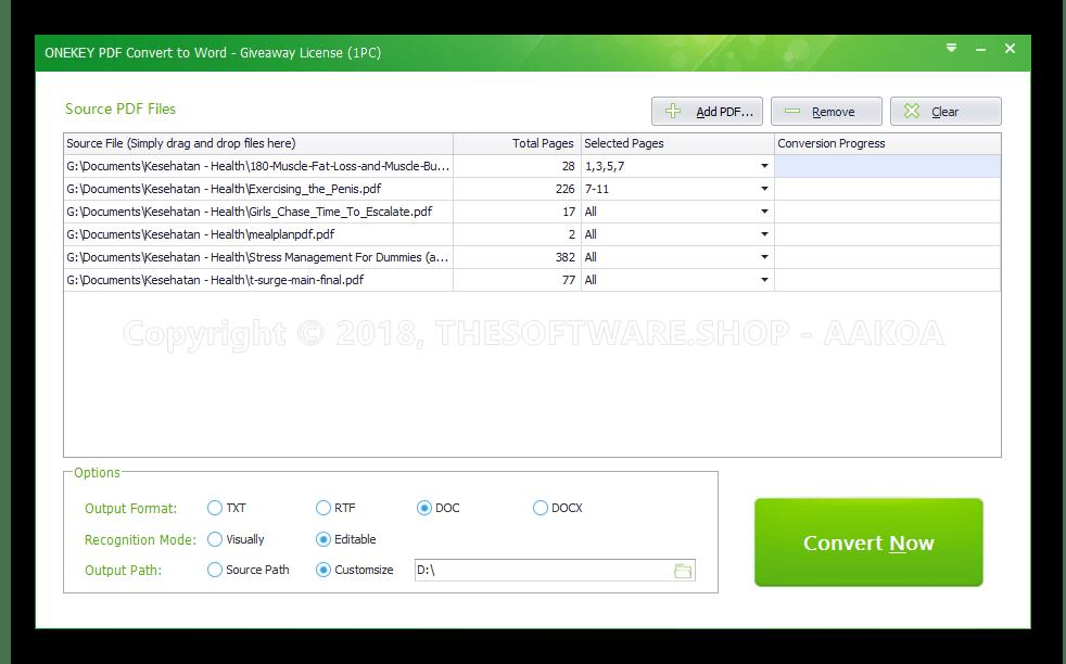 PDFZilla 3.9.1 Crack + Serial Keygen Free Download