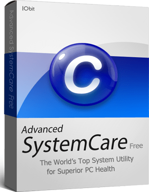 Advanced SystemCare Pro 14.3.0.239 Crack With Keygen Free