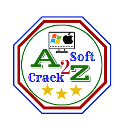ZookaWare Pro 5.2.0.25 Crack With Activation Key Free
