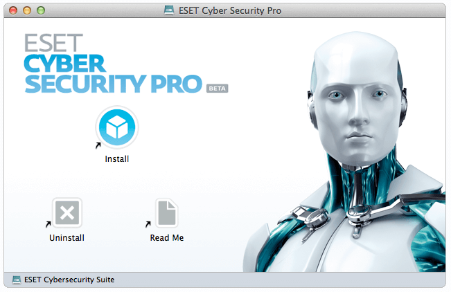 ESET Cyber Security Pro 8.7.700 Crack With License Key Full Download 2021