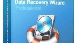 EaseUS Data Recovery Wizard 14 Crack Software Free