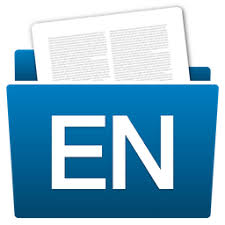 EndNote X 9.3.3 Crack Plus Product Key Free Download
