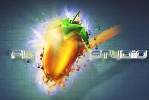 FL Studio 20.8 Crack Registration key Free Download