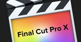 Final Cut Pro X 10.5.1 Crack + License Key Latest 2021