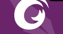 Foxit PhantomPDF 11.2 Crack With License Key Free