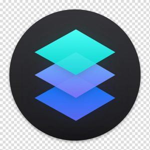 Luminar 4.3.0.7119 Crack With Activation Code Free