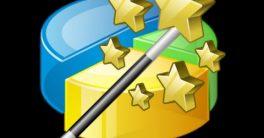 MiniTool MovieMaker v2.8 Crack Easy-To-Use Free Software