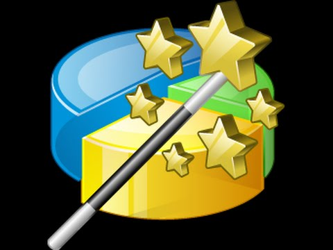 MiniTool MovieMaker v2.4 Crack With Latest Version 2021 Latest Free