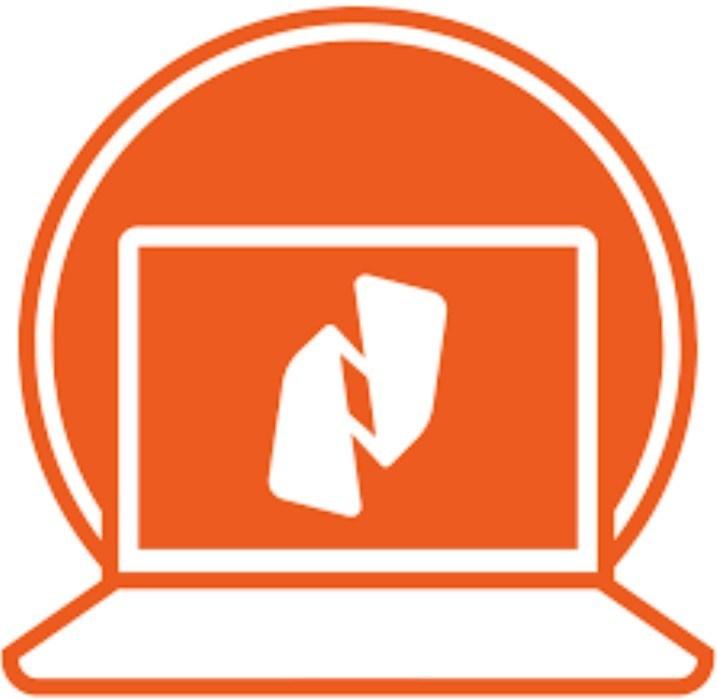Nitro Pro 13.35.2.685 Crack + Serial Key Free