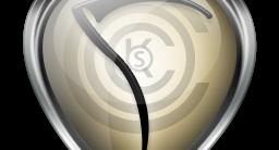 Cockos REAPER 6.37 Crack + License Key Free Download
