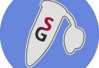 SnapGene 5.2.4 Crack With Serial Key Free Download