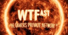 WTFast 5.1.43 Crack With Activation Key Free Download